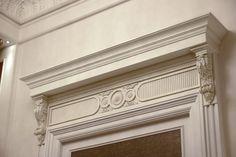 Modanatura è quel termine che indica la finitura che arricchisce di personalità principalmente gli spazi abitativi. La modanatura indica quel profilo composto di elementi curvilinei e rettilinei variamente combinati, [...]