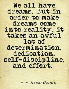 Determination Quote Ideas determination quotes and sayings images pictures coolnsmart Determination Quote. Here is Determination Quote Ideas for you. Determination Quote 85 determination quotes inspirational words of wisdom. Life Quotes Love, Great Quotes, Quotes To Live By, Me Quotes, Inspirational Quotes, Qoutes, Quotes On Hard Work, Music Quotes, Wisdom Quotes