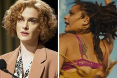 Rachel Weisz Fights 'Denial', Shia LaBeouf Leads Mad Band Of Kids In 'American Honey' – Specialty Box Office Preview