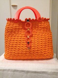 Borsa-fettuccia-Arancio-collezione-primavera-2014.jpg (403×537)