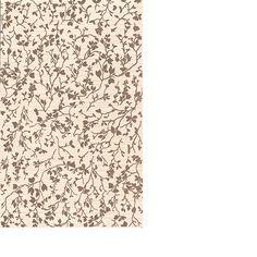 Cesarom - unul dintre brandurile cu traditie din Romani Curtains, Shower, Rugs, Canvas, Prints, Home Decor, Rain Shower Heads, Farmhouse Rugs, Tela