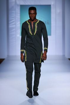KINABUTI MENS WEAR African Clothing For Men, African Inspired Fashion, Pants, Menswear, Style Inspiration, Amazing, How To Wear, Wedding, Clothes