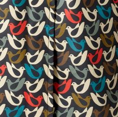 Image from http://1.bp.blogspot.com/-9xWTMmCFZ-o/Tl_-wr6ZaNI/AAAAAAABHcE/Ei-bMbbOSMg/s400/birdwatch+by+orla+kiely.jpg.