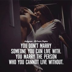 Don't want to live without you. Hot Quotes, Sexy Love Quotes, Soulmate Love Quotes, Qoutes About Love, True Love Quotes, Romantic Love Quotes, Love Quotes For Him, Words Quotes, Flirty Quotes