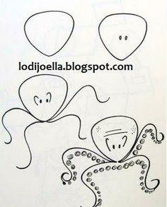 (2014-06) ... en blæksprutte
