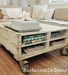 salontafel decoratie - Google zoeken