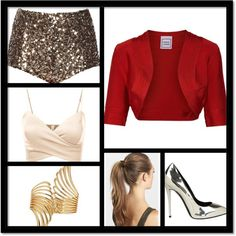 Get set go Crop Tops, Polyvore, Stuff To Buy, Shopping, Collection, Design, Women, Fashion, Moda