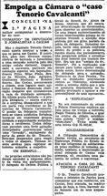 27 de Abril de 1951, Geral, página 2