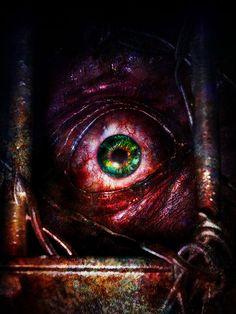 Resident Evil Revelations 2 - Capcom - PC, PlayStation 3, PlayStation 4, Xbox 360, Xbox One