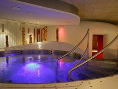 Architektur trifft auf Entspannung Wonderful Places, Austria, Bathtub, Life, Architecture, Standing Bath, Bath Tub, Tubs, Bathtubs