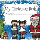 Free! An individual personalized Christmas little book for every student!You can find more items in my store:  My StoreFind me on Facebook: The Cons...