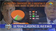 el blog de josé rubén sentís: el sentimiento antiyanqui de los argentinos