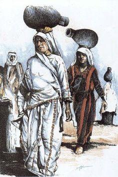 Palestinian artist: Ismail Ashour | إسماعيل عاشور Palestine Art, Palestine History, Oriental, Islamic Art, Contemporary Art, Draw, Artist, Fictional Characters, Iranian