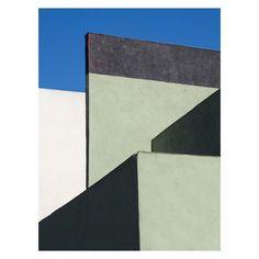 "Gefällt 2,051 Mal, 79 Kommentare - Jon Setter (@jonsetter) auf Instagram: ""Sunset Blvd 6  #rsa_minimal #minimalism #minimal_perfection #ig_minimalshots #minimalobsession…"""