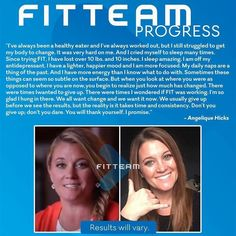 www.fitteamfit.takeactioninhealth.com #fitteamenjoylife #fitteam4life  www.facebook.com/fitteamenjoylife