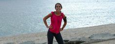 ¡Hoy estrenamos nuestro blog de nutrición deportiva! - Blog Nutrición ¡Deportista a comer! #Decathlon http://blog.nutriciondeportiva.decathlon.es/49/Hoy-estrenamos-nuestro-blog-de-nutricion-deportiva/