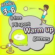 Physical Education Lesson Plans, Elementary Physical Education, Elementary Pe, Teacher Lesson Plans, Pe Lesson Plans, Baby Education, Gym Games For Kids, Pe Games, Kids Fun