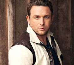 Johnny Reid joins up with Vince Gill, Faith Hill and Others - Countrified Country Artists, Country Singers, Country Music, Vince Gill, Good Music, My Music, Amazing Music, Country Radio Stations, Canadian People