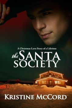 The Santa Society by Kristine McCord, http://www.amazon.com/dp/B00FLK0W70/ref=cm_sw_r_pi_dp_Hi0aub1D6GPS0
