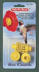 1000 Ideas About Keep Bees Away On Pinterest Wasp Repellent How To Keep Bees And Bees
