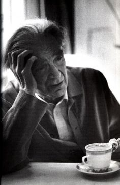 "Emil Cioran ""Music is the refuge of souls ulcerated by happiness. Michel De Montaigne, Emil Cioran, Night Pictures, Writers And Poets, Charles Darwin, Melancholy, Archetypes, Decir No, My Photos"