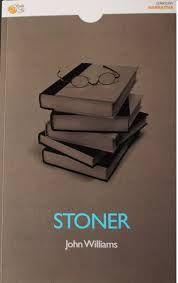 Stoner es algo más que una gran novela, es una novela perfecta, bien contada y muy bien escrita, de manera conmovedora, que quita el aliento