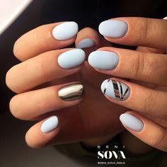 новые идеи дизайна ногтей смотрите в альбомах сайта, новинки маникюра 2017, ноготочки