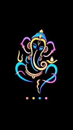 Lord Murugan Wallpapers, Shree Krishna Wallpapers, Lord Krishna Hd Wallpaper, Hanuman Wallpaper, Lord Krishna Wallpapers, Ganesh Lord, Lord Shiva Statue, Lord Shiva Pics, Lord Shiva Hd Images