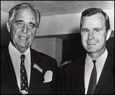 brownbrothers-nazis/During the early 1930s, Fritz Thyssen ran a business that he used to help finance Adolf Hitler's rise to power. Brown Brothers Harriman was a subsidiary company that he used as a base of American operations. This collusion is of particular note because it was integral to the basis of the claim that Prescott Bush, father of Ex-President George Bush and of course grandfather of Ex-President George W. Bush, supported the Third Reich. He was on the board of directors for BBH…