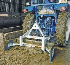 Yard Scraper Agriculture Farming, Firewood, Tractors, Yard, Woodburning, Patio, Yards, Courtyards, Wood Fuel
