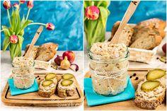 Słodko-słony świat Ilony...: TORT PRALINOWY Z BEZĄ, BIAŁĄ CZEKOLADĄ I CZARNĄ PORZECZKĄ Number Cakes, Cheese, Table Decorations, Dinner Table Decorations