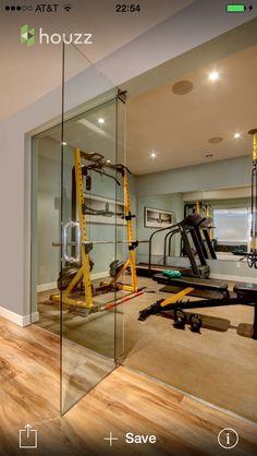 eigenes fitnessstudio zu hause einrichten in 2018 equipment pinterest heim haus und zuhause. Black Bedroom Furniture Sets. Home Design Ideas