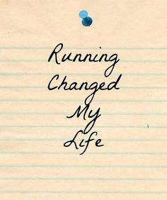 Yes indeed! Mine too...! | running quotes | | quotes for runners | | motivational quotes | | inspirational quotes | | quotes | #quotes #runningquotes #motivationalquotes https://www.runrilla.com/