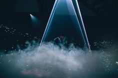 """553.7k Likes, 2,132 Comments - The Weeknd (@theweeknd) on Instagram: """"the show must go on"""""""