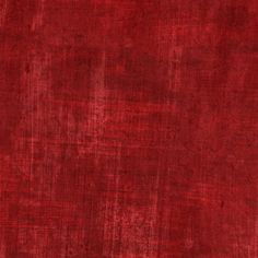 If a dark red paint finish seems too intense on the walls or a piece of furniture, tone it down with a faux finish. Faux techniques allow you to create the look of wood or fabric, a color wash or ...