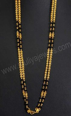 Jewelry Making Supplies Gold Silver Rose Gold Big Pendant Connector For DIY Long Pearls Necklace Jewellery Findings Accessories – Fine Sea Glass Jewelry Gold Chain Design, Gold Bangles Design, Gold Jewellery Design, Jewelry Design Earrings, Gold Earrings Designs, Beaded Jewelry, Gold Designs, Gold Temple Jewellery, Arabic Jewelry