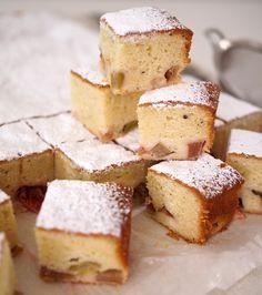 Takana, Cornbread, Feta, Cheese, Ethnic Recipes, Millet Bread, Corn Bread