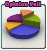 free online polling app