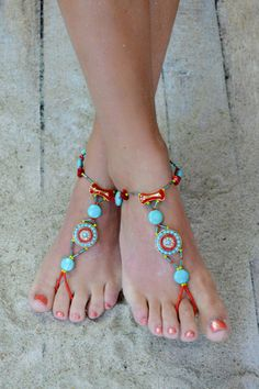 Definitely wearing these this summer by the pool and on the beach!