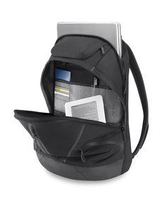 Mochila Swift Dash Para Notebooks Ate 16 Preta Belkin no Mercado Livre  Brasil b9884a66902