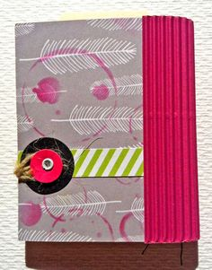 Inspírate Plus One por Mrs Diaz para Mad Scrap Project #scrapbooking #madscraproject #MSP #inspirate #plusone