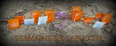 Un Vestidor con Ideas: CUIDA TU PIEL CON GERMAINE DE CAPUCCINI / CARE OF YOUR SKIN GERMAINE CAPUCCINI. http://unvestidorconideas.blogspot.com.es/2014/08/cuida-tu-piel-con-germaine-de-capuccini.html