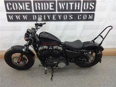 2012 HarleyDavidson XL1200X - V1588 - Financing Available - http://www.gezn.com/2012-harleydavidson-xl1200x-v1588-financing-available.html