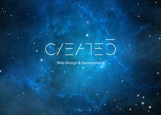 Create5 Design #webdesign #inspiration #UI
