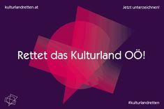 urbanfarm////Büro für Kultur und Kommunikation///Aktuell Austria, News, Movies, Movie Posters, Too Busy, Communication, Culture, Places, Life
