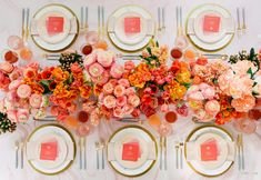 Coral Dreams Spring Wedding - Rachel A. Clingen Wedding & Event Design Summer wedding inspiration for Extra Special Touch Wedding Set Up, Spring Wedding, Wedding Table, Wedding Mandap, Wedding Receptions, Rustic Wedding, Wedding Themes, Wedding Events, Coral Wedding Decorations