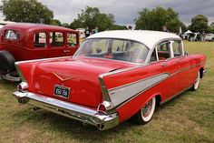 Classic Car Shows In Naples Florida