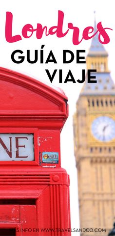 London on a budget. Vacation in London. London travel tips. Europe Travel Tips, Budget Travel, Travel Guides, Travel Pics, Travel Destinations, London Eye, Top Attractions In London, Big Ben, Things To Do In London