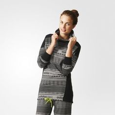 Selena Gomez Sweater - Black £30 #buyselenagomezstyle