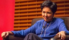 Indian-American business leader Indra Nooyi, who headed the multinational PepsiCo, is under consideration for heading the World Bank, according to multiple media reports. Business Management, Management Tips, Business School, Business Women, Indra Nooyi, Small Business Resources, Business Grants, Small Business Start Up, Current Job